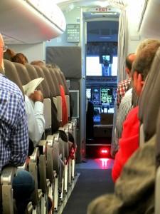 aircraft-cabin-1229498_640