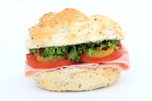 bread-1238394_640