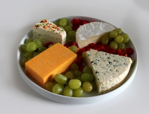 cheese-1278812_640