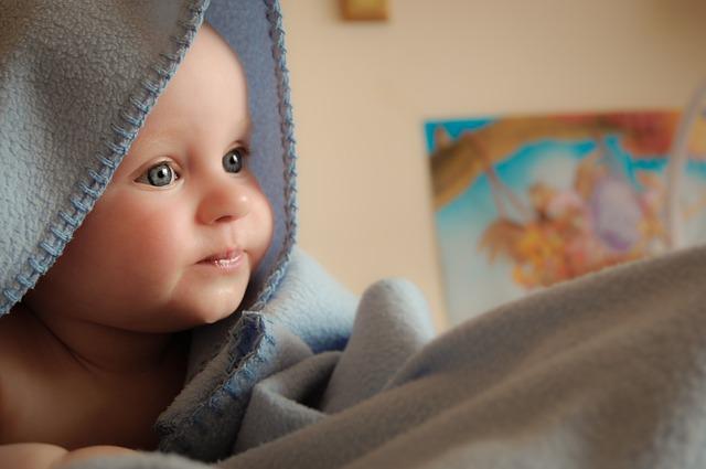 child-428377_640
