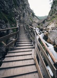 cropped-stairway-1149473_1280.jpg