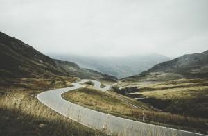 roadway-1082071_1280