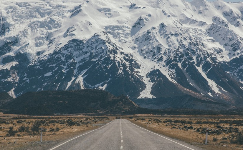 roadway-1082165_1280
