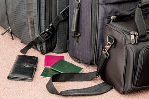 suitcase-841200_640