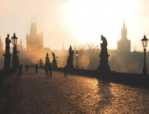 Prague_charles-bridge