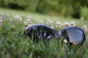 glasses-955719_640