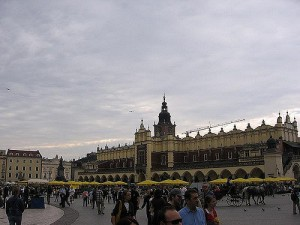 Cracow 2